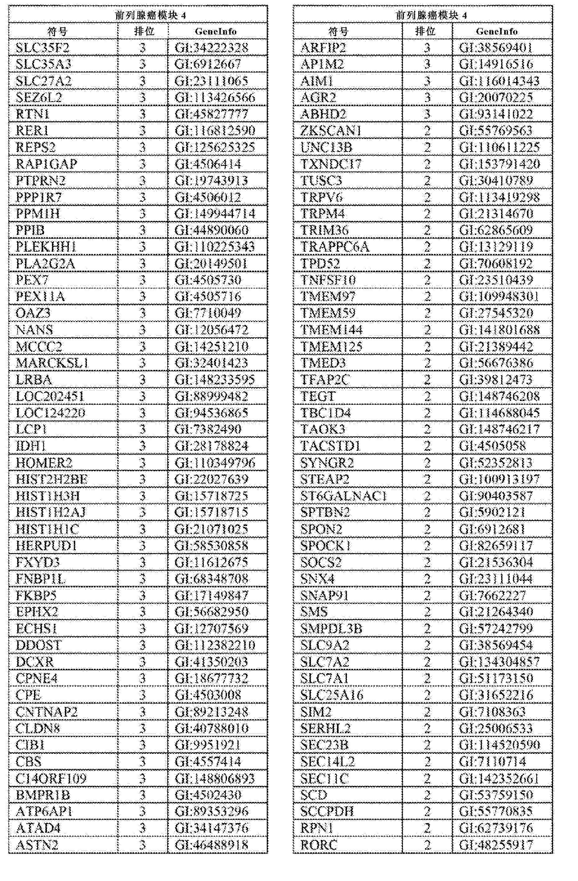 Figure CN102858999AD01381