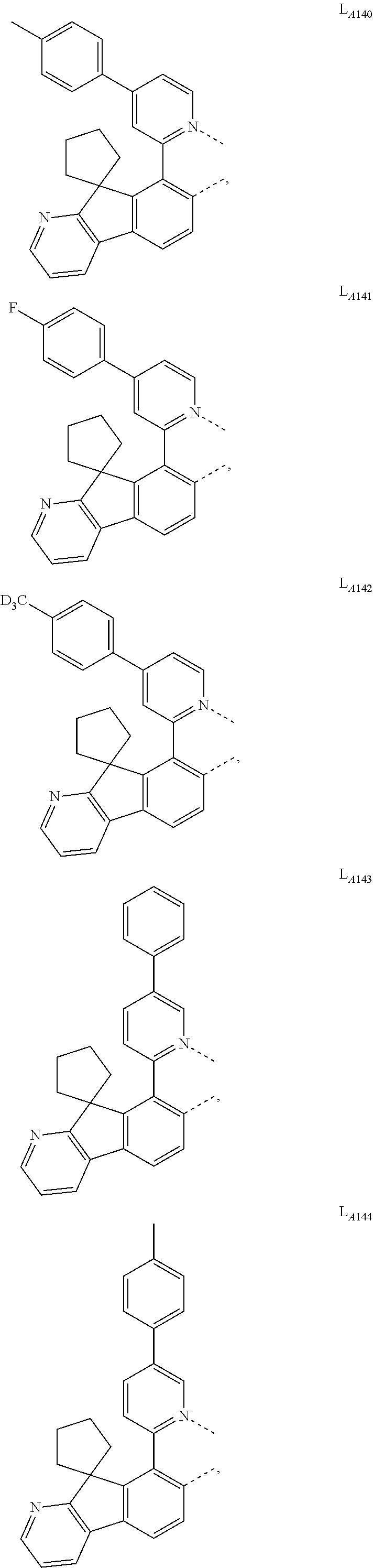 Figure US10003034-20180619-C00081