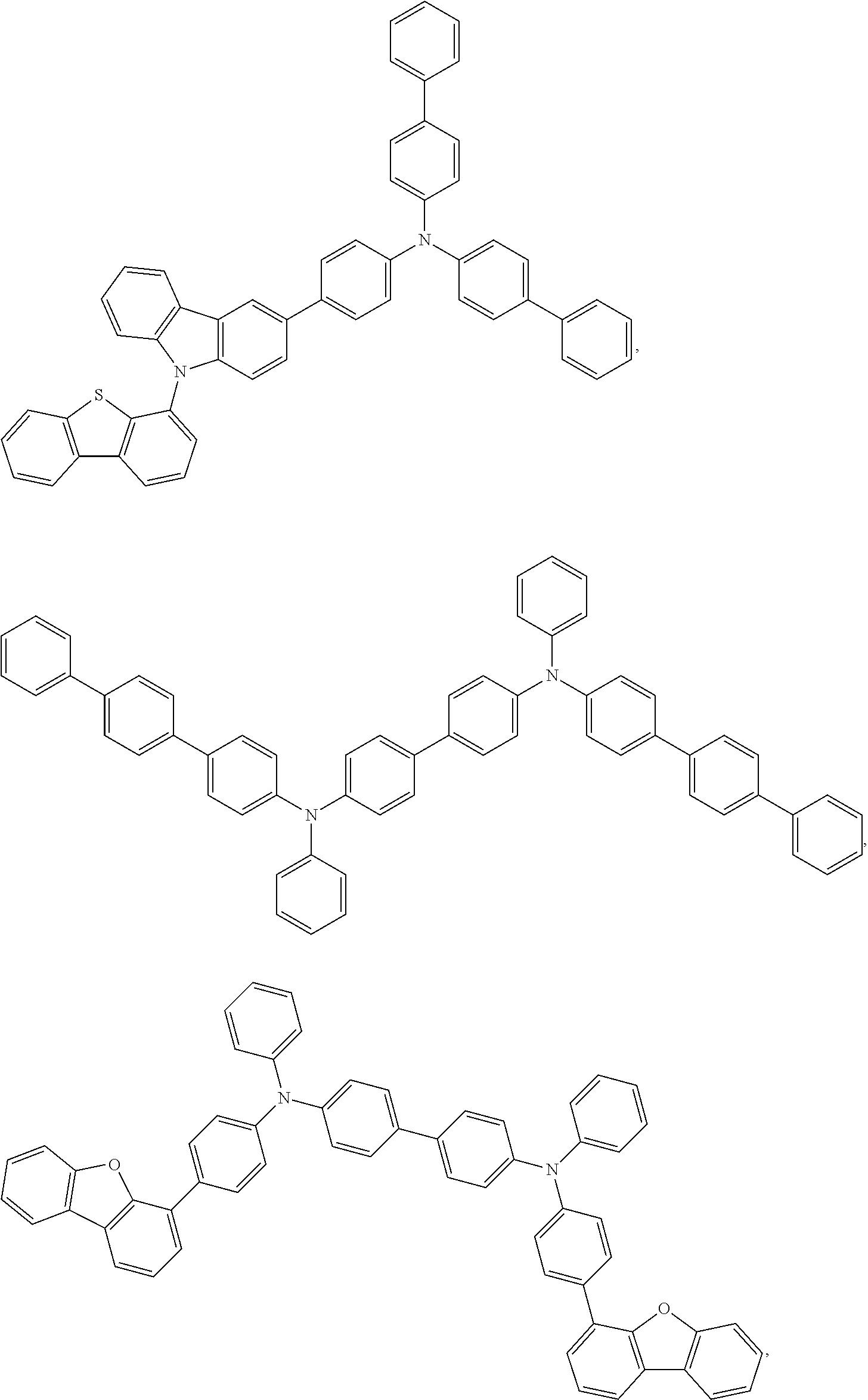 Figure US10301338-20190528-C00055