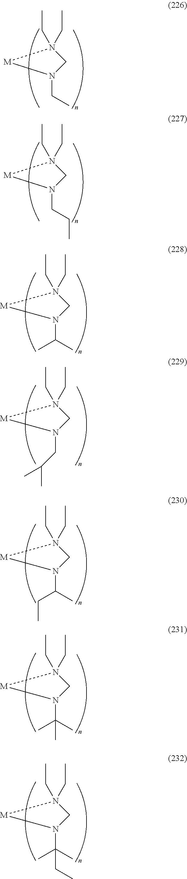Figure US08871304-20141028-C00047