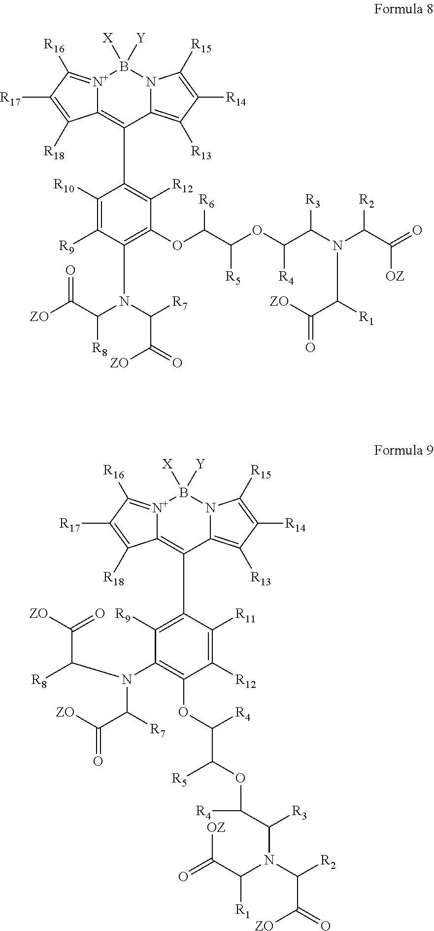 Figure US09810700-20171107-C00219