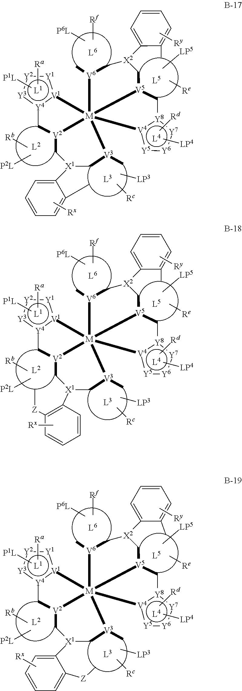 Figure US09818959-20171114-C00017