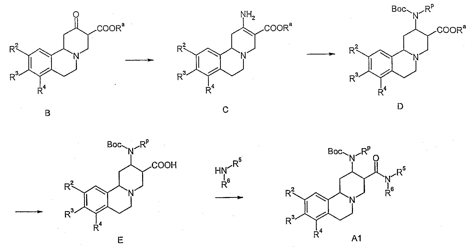 Figure 112005074421489-pct00005