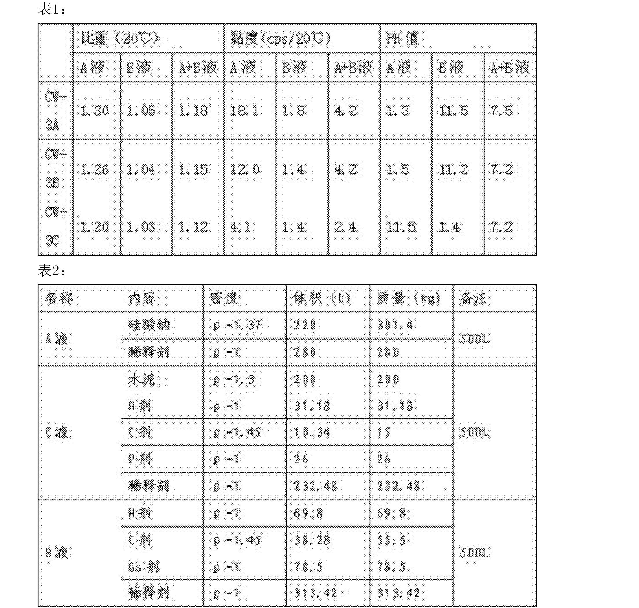 Figure CN107339108AD00071