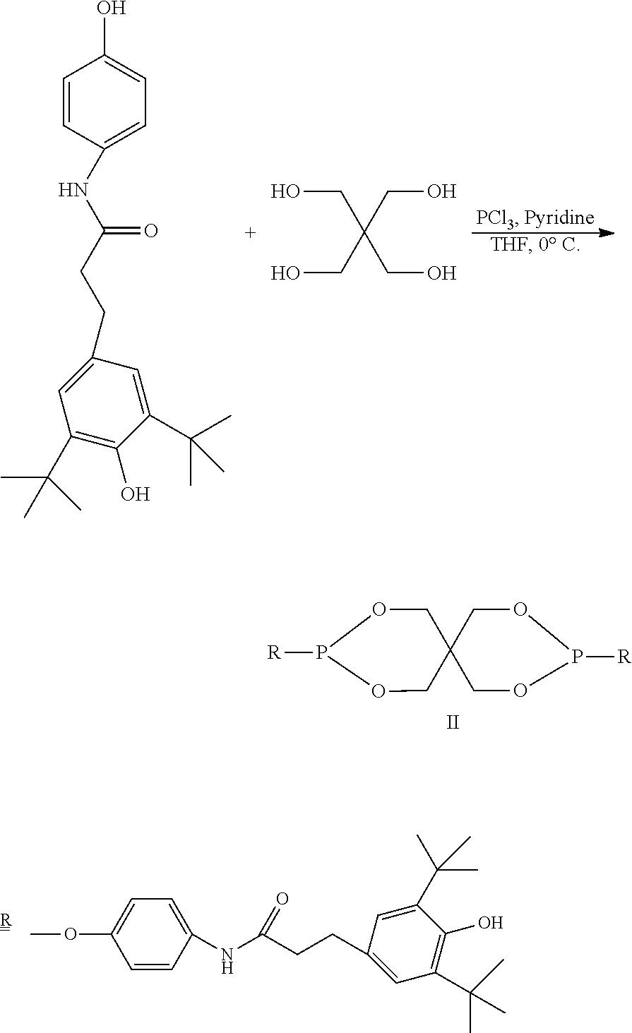 Figure US08242230-20120814-C00020