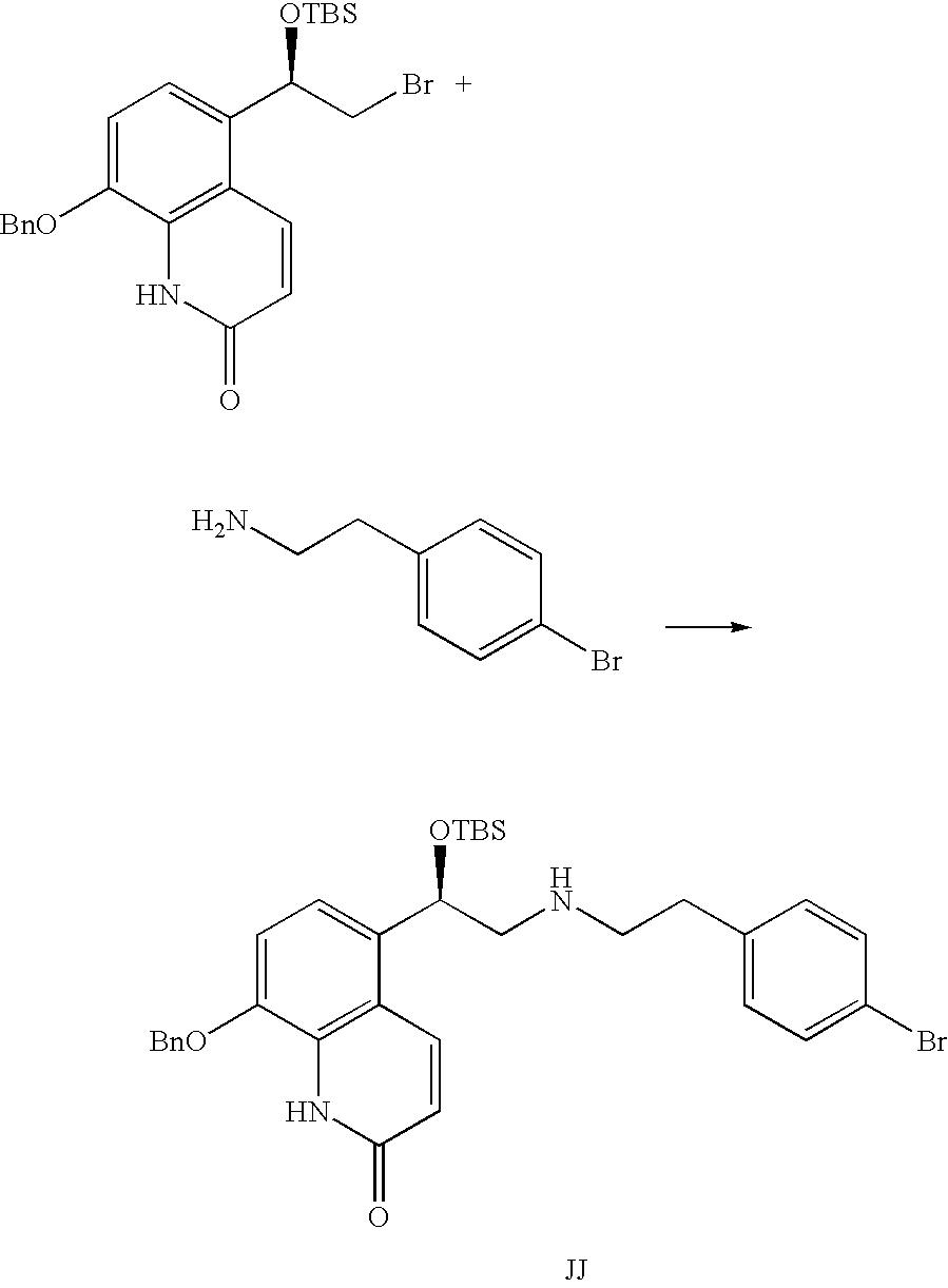 Figure US06653323-20031125-C00078