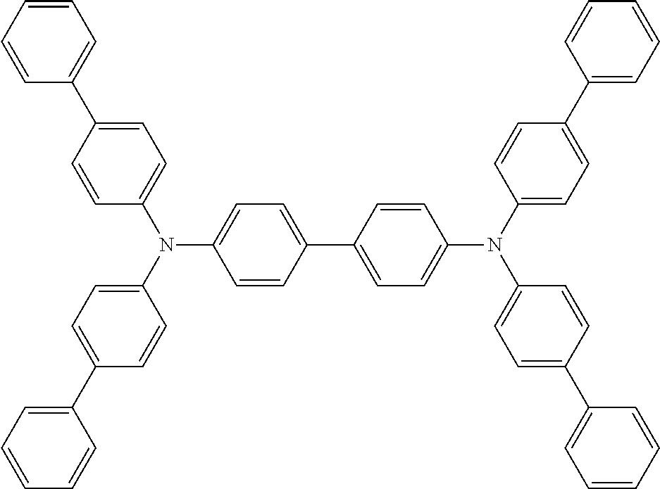 Figure US09231218-20160105-C00059