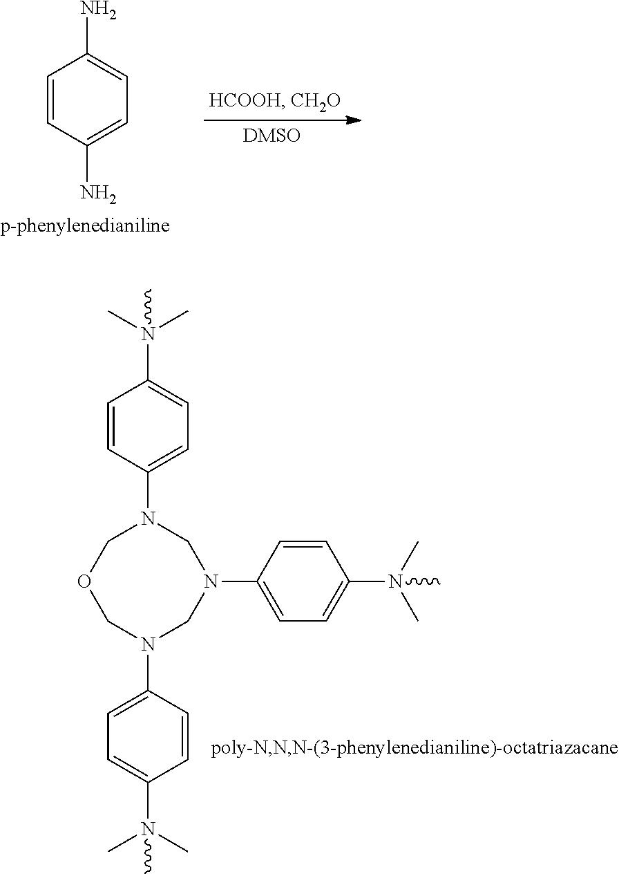 Figure US09296863-20160329-C00016