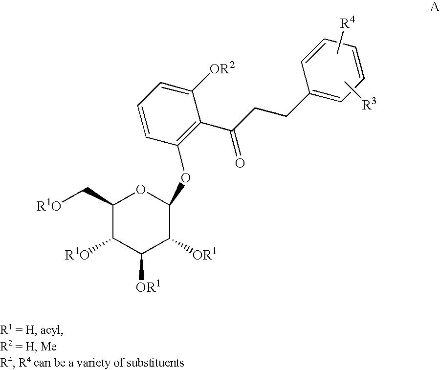 Figure US06414126-20020702-C00002
