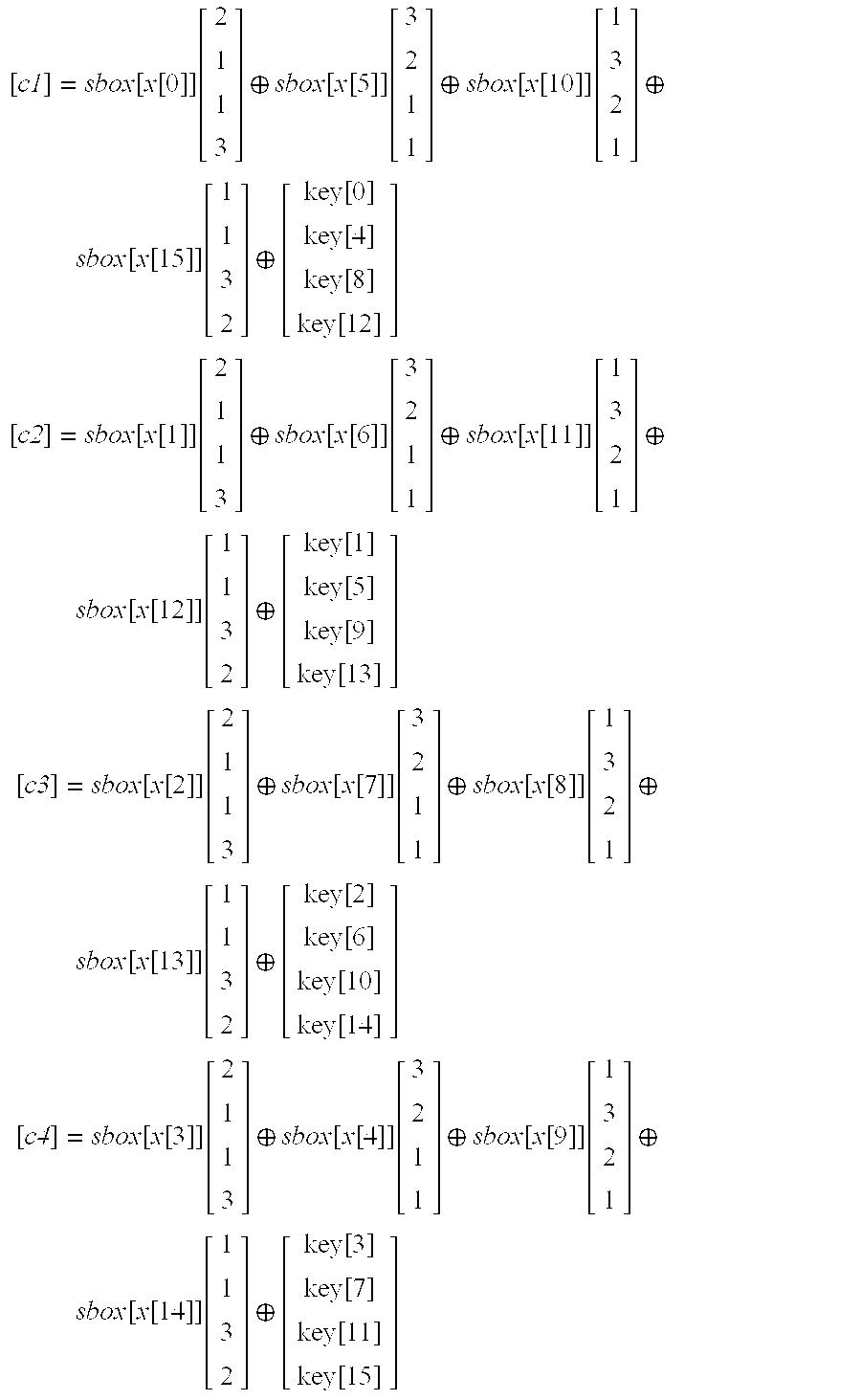 Figure US20040202317A1-20041014-M00005