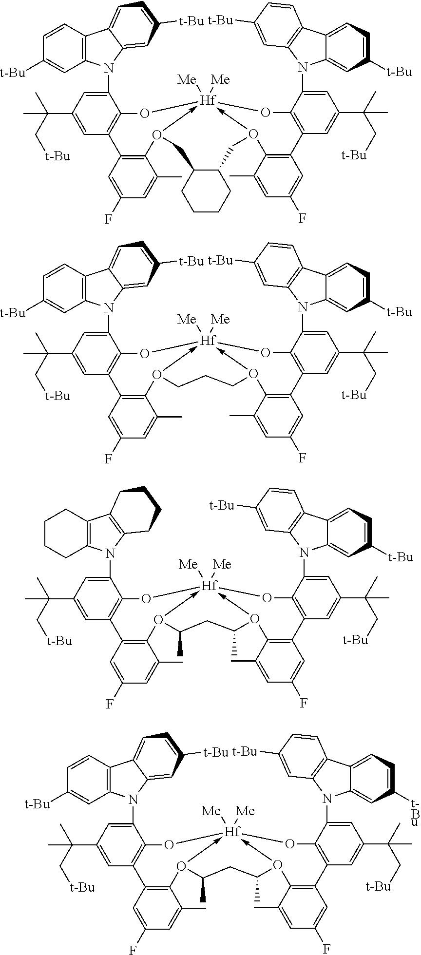 Figure US09527941-20161227-C00062