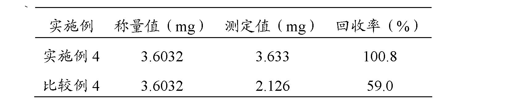 Figure CN102519900AD00102
