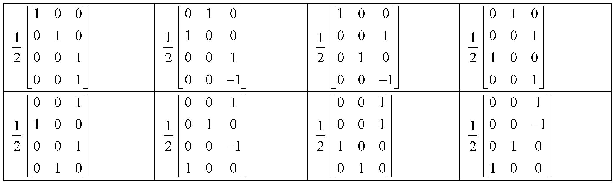 Figure 112010009825391-pat00115