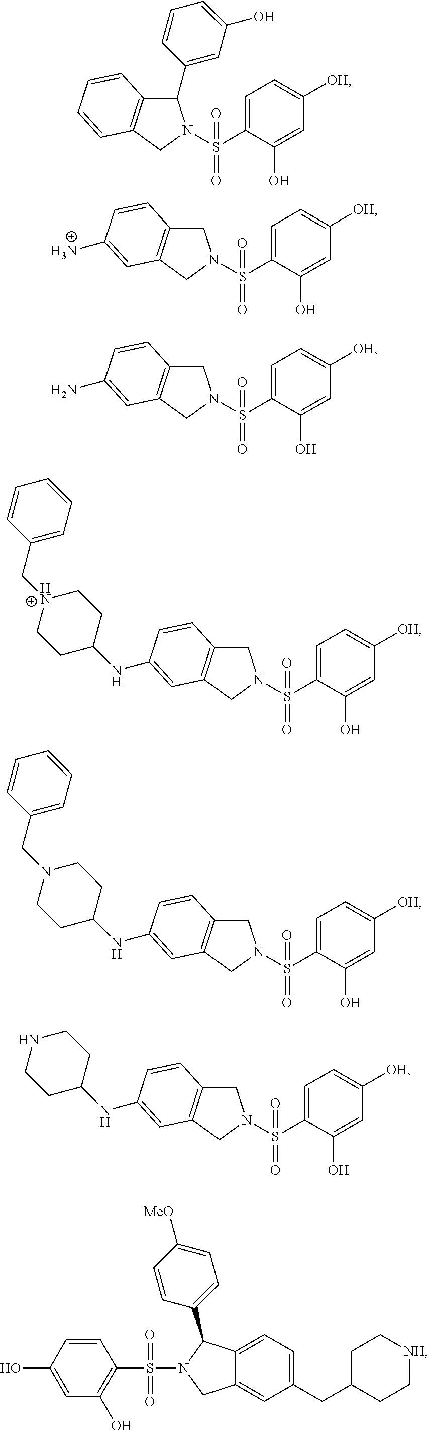 Figure US10167258-20190101-C00044