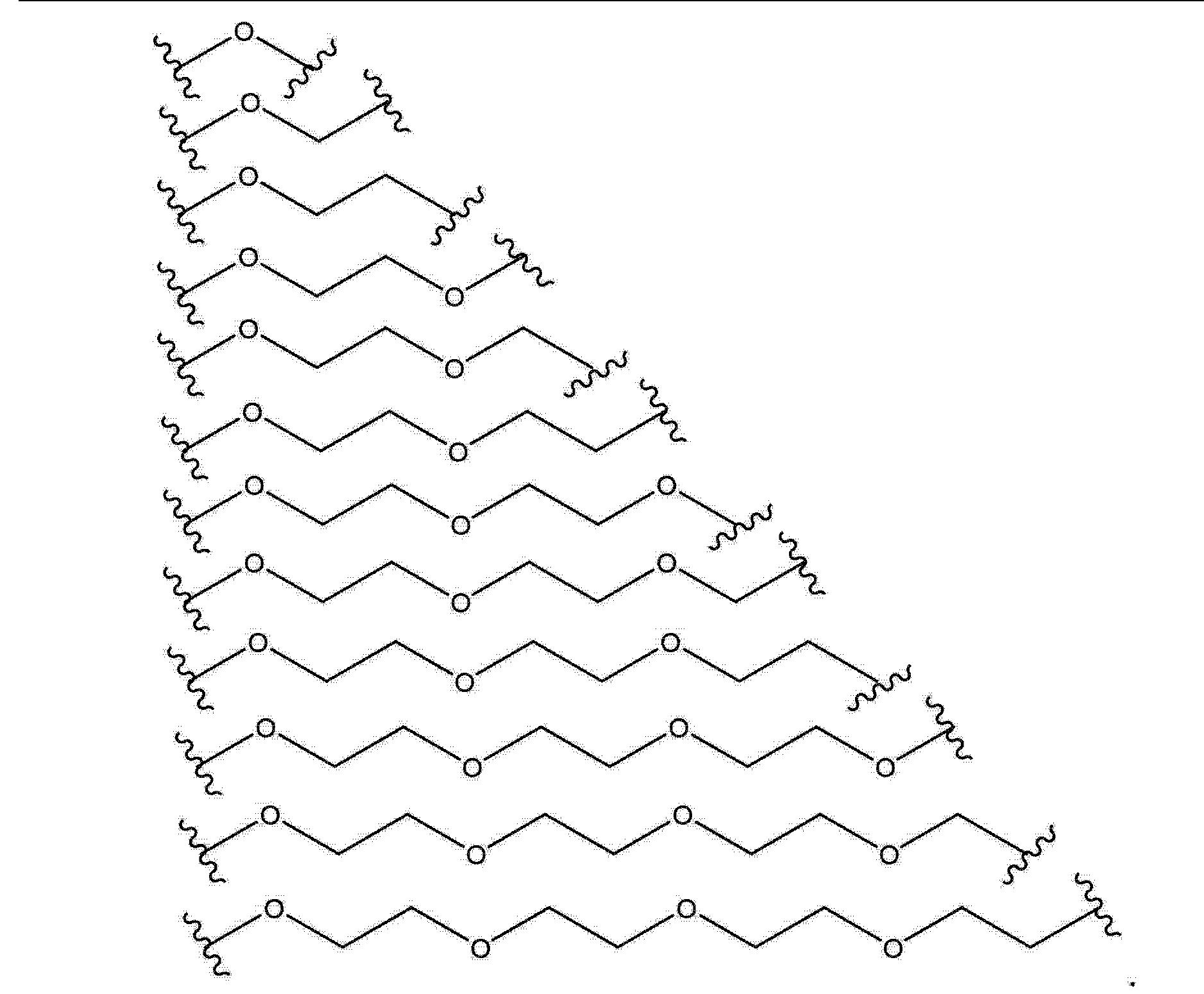 Figure CN103108642BD00431