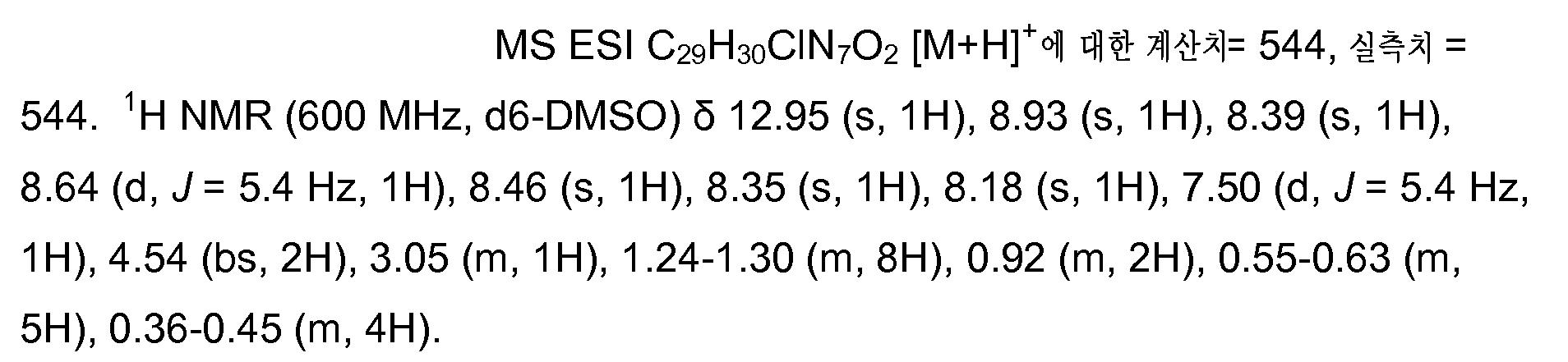 Figure pct00403
