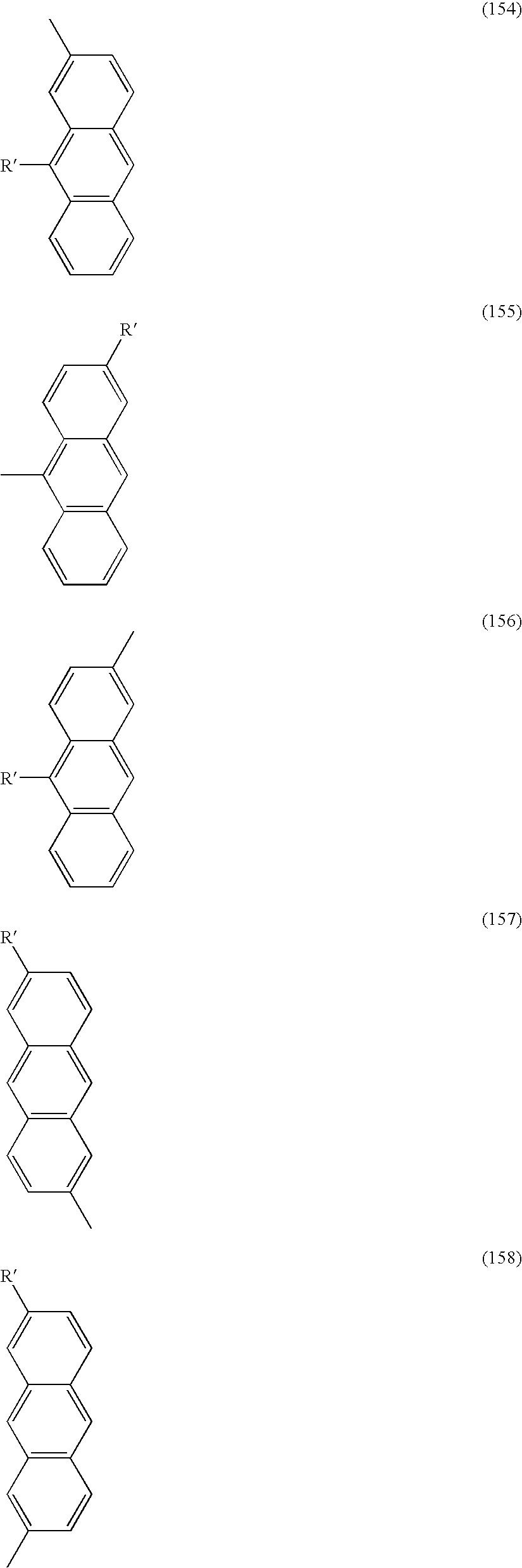 Figure US08779655-20140715-C00053