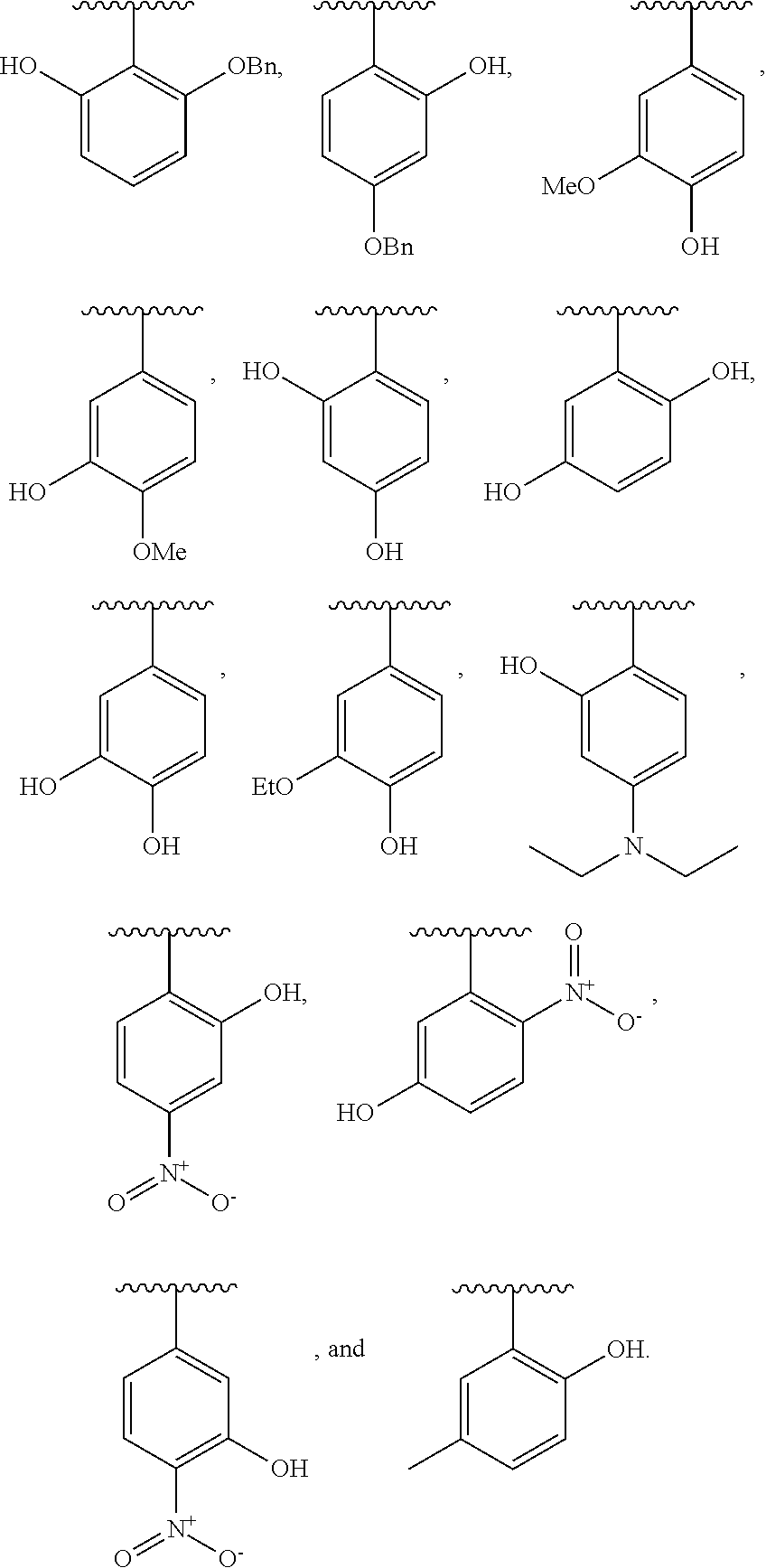 Figure US09540317-20170110-C00130