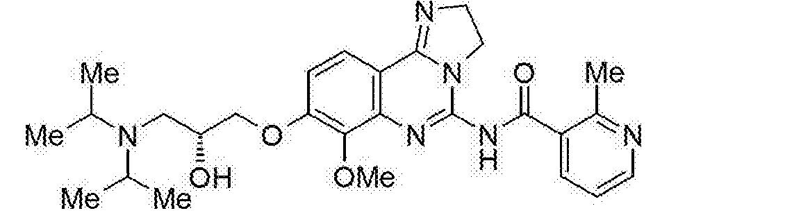 Figure CN102906094BD00521