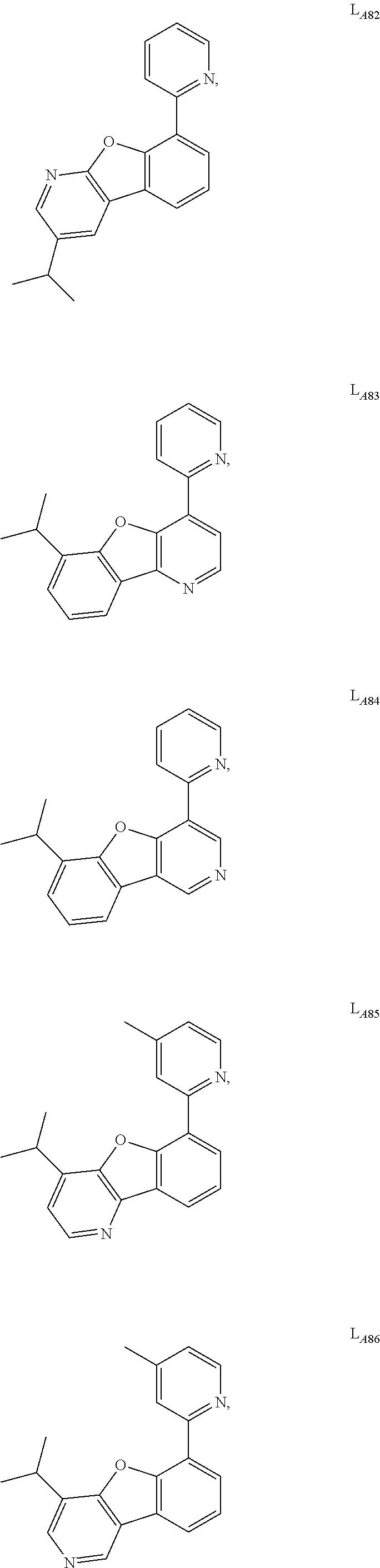 Figure US09634264-20170425-C00068