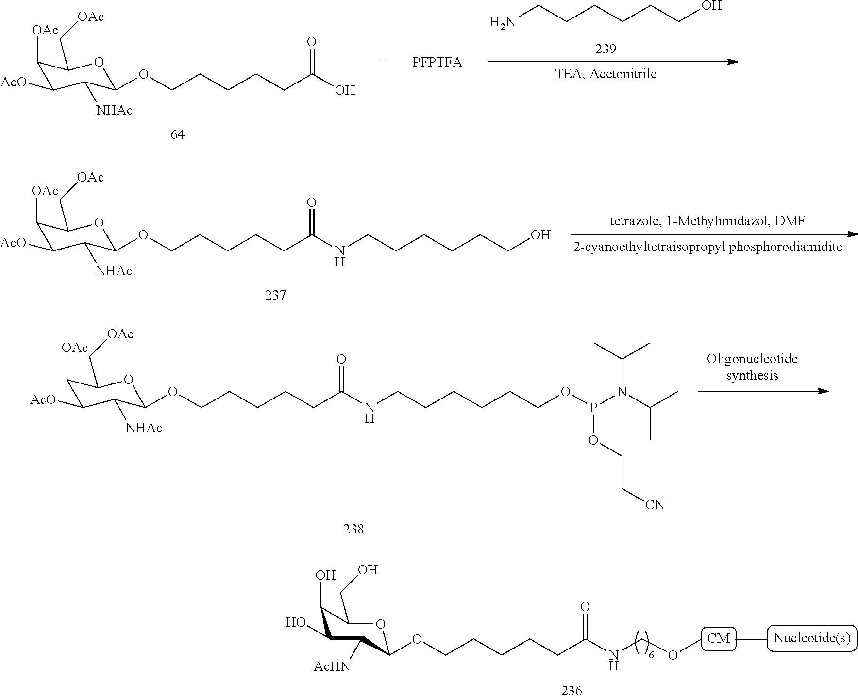 Figure US09943604-20180417-C00218