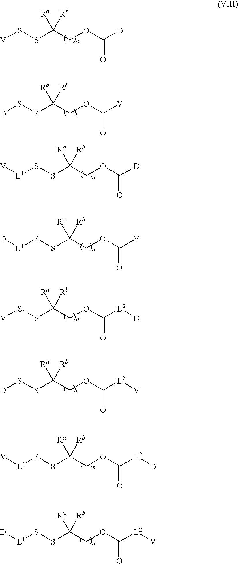 Figure US08288557-20121016-C00013