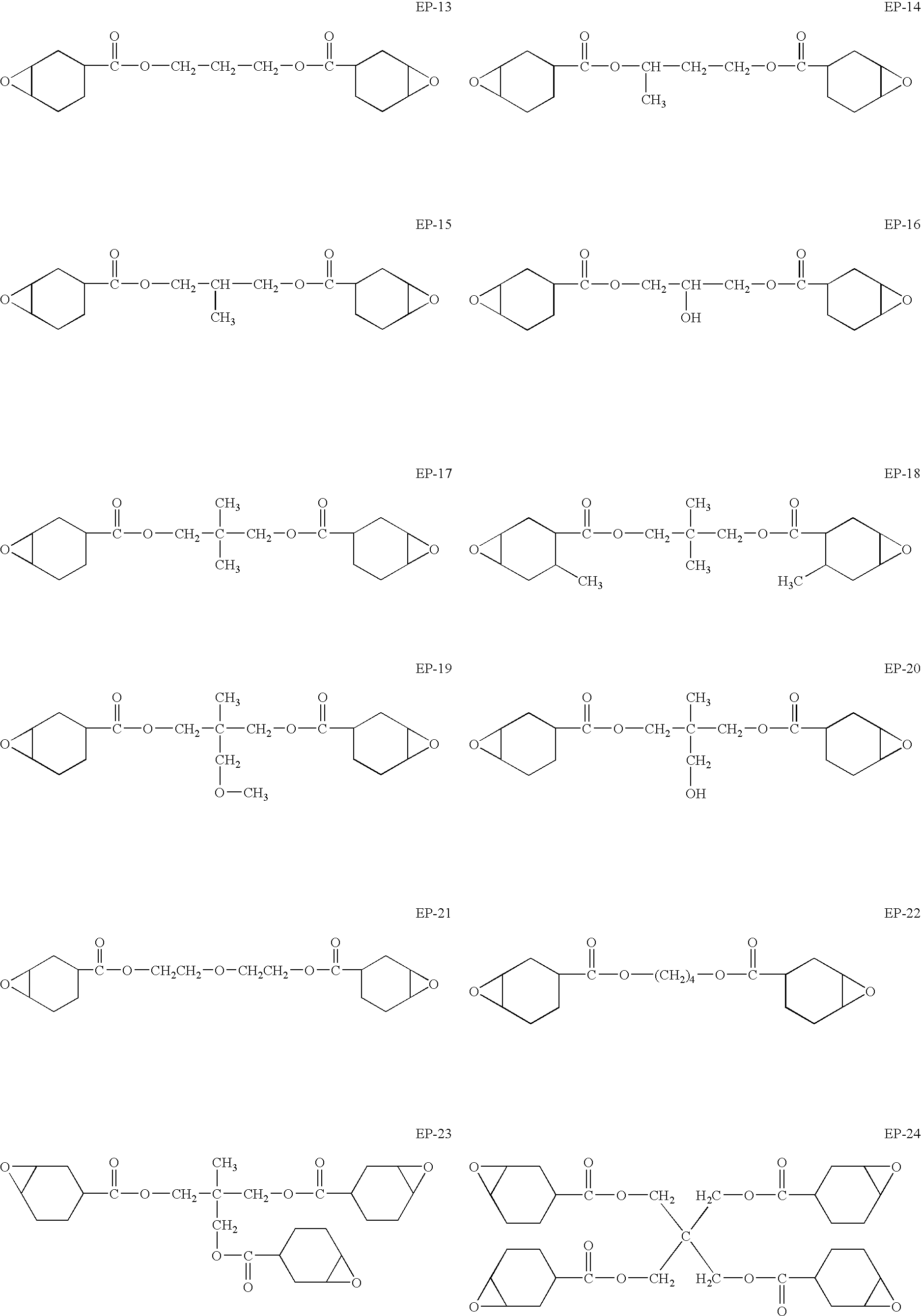Figure US07360883-20080422-C00017