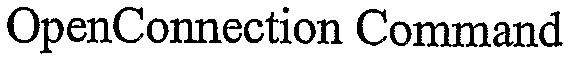 Figure 112008037488956-PCT00121