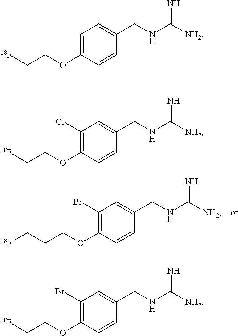 Figure US09550000-20170124-C00282