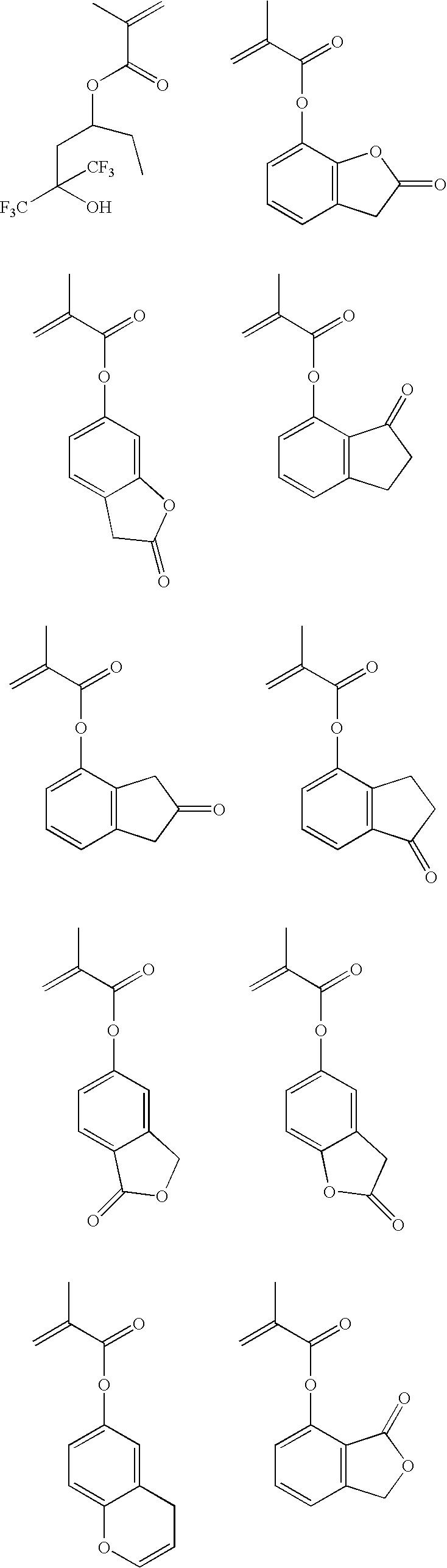 Figure US20100178617A1-20100715-C00043