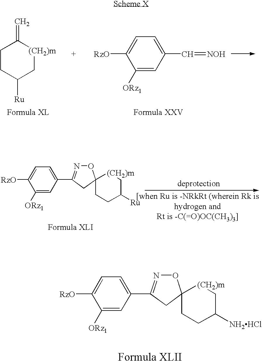 Figure US20050075383A1-20050407-C00023