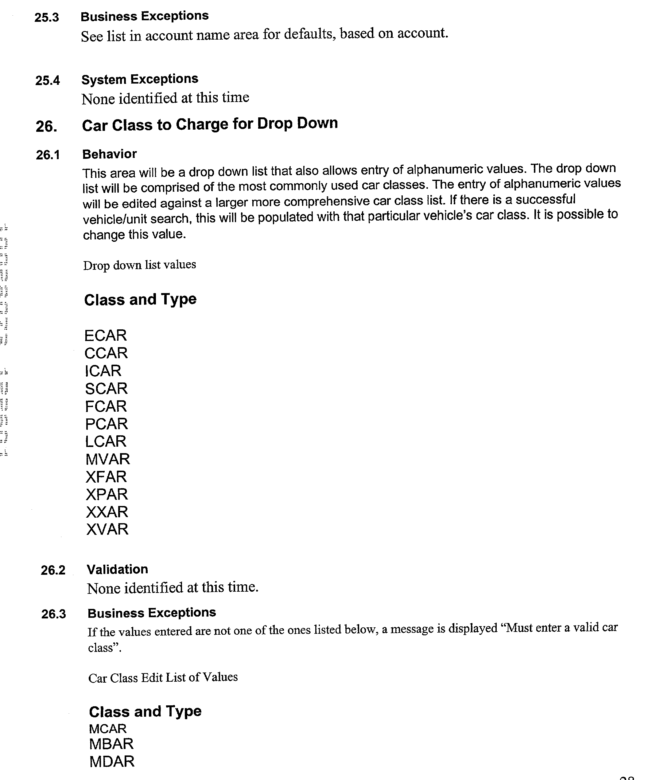 Figure US20030125992A1-20030703-P01992