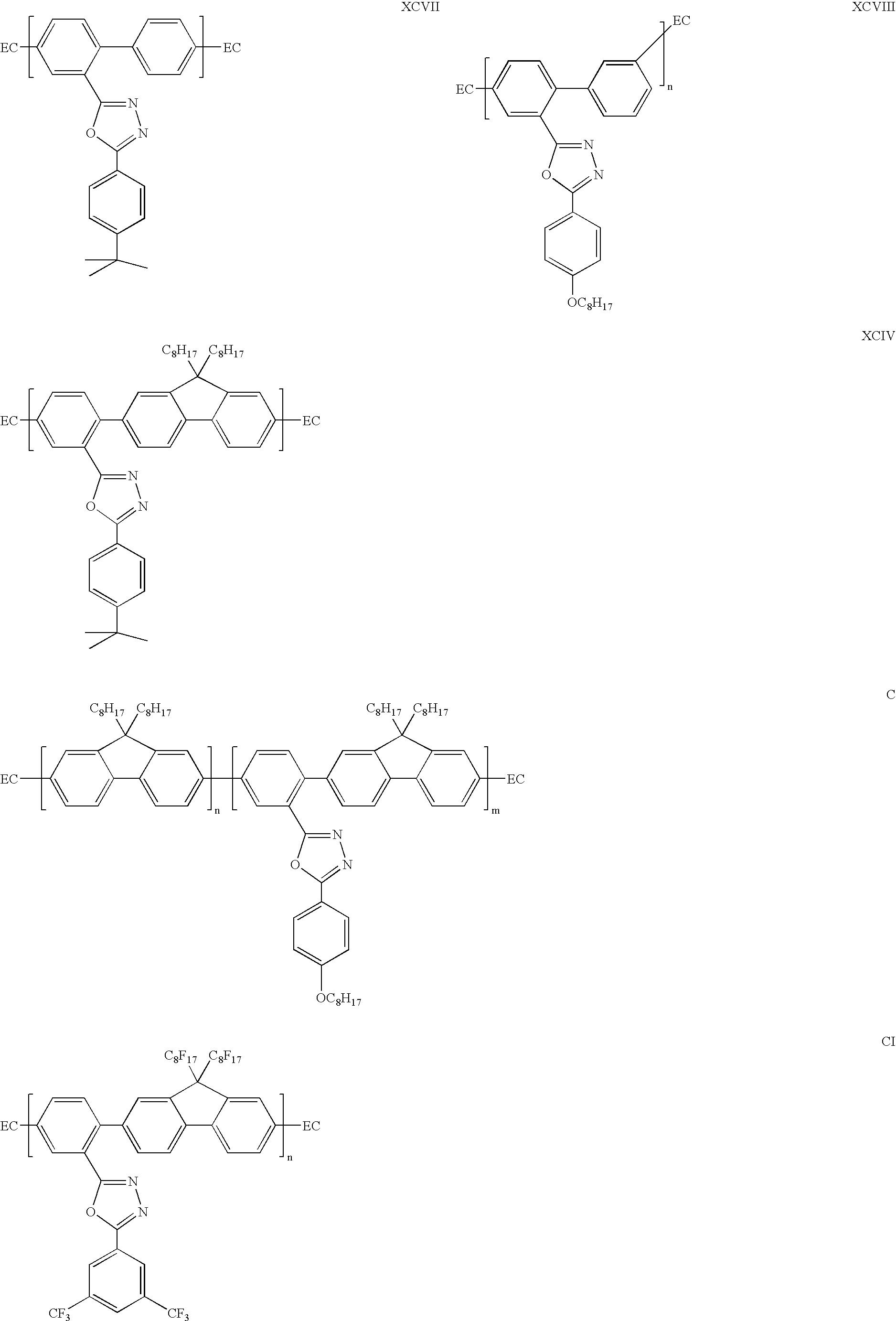 Figure US20040062930A1-20040401-C00024
