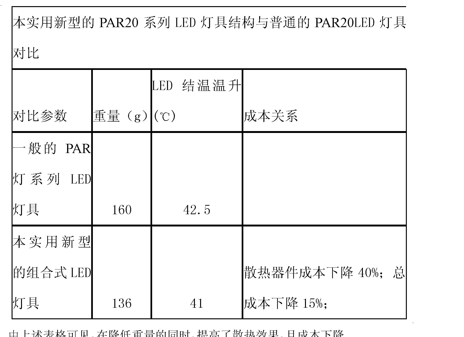Figure CN201983014UD00051