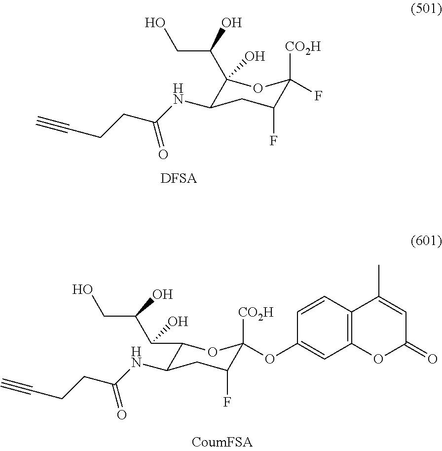 Figure US10119972-20181106-C00086