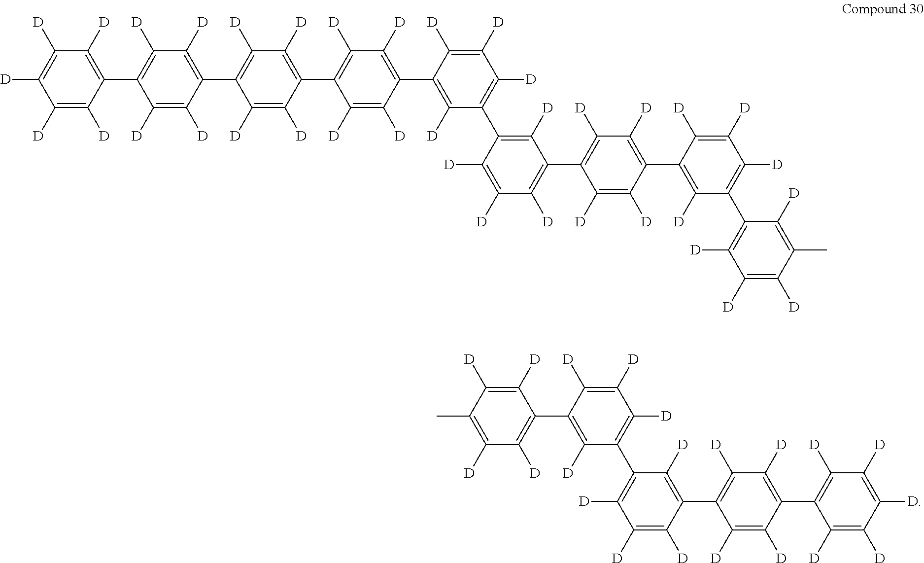 Figure US09224958-20151229-C00237