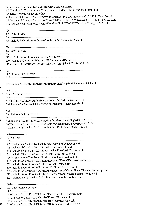Figure US20030200532A1-20031023-P00017