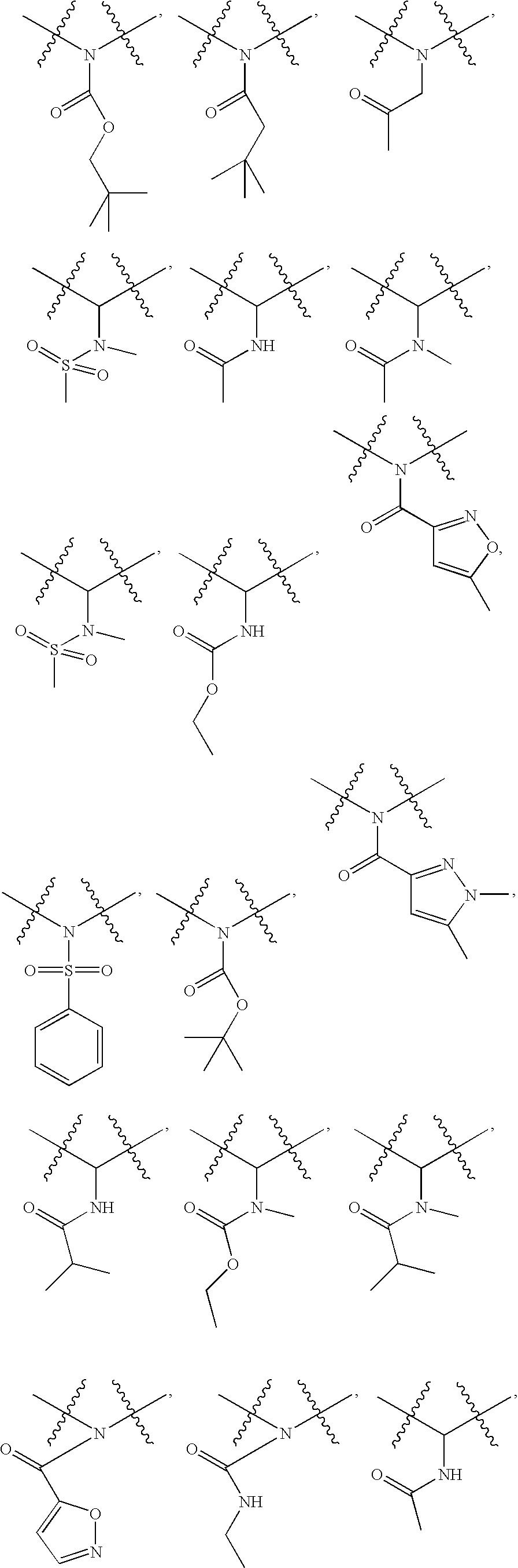 Figure US20070043023A1-20070222-C00021