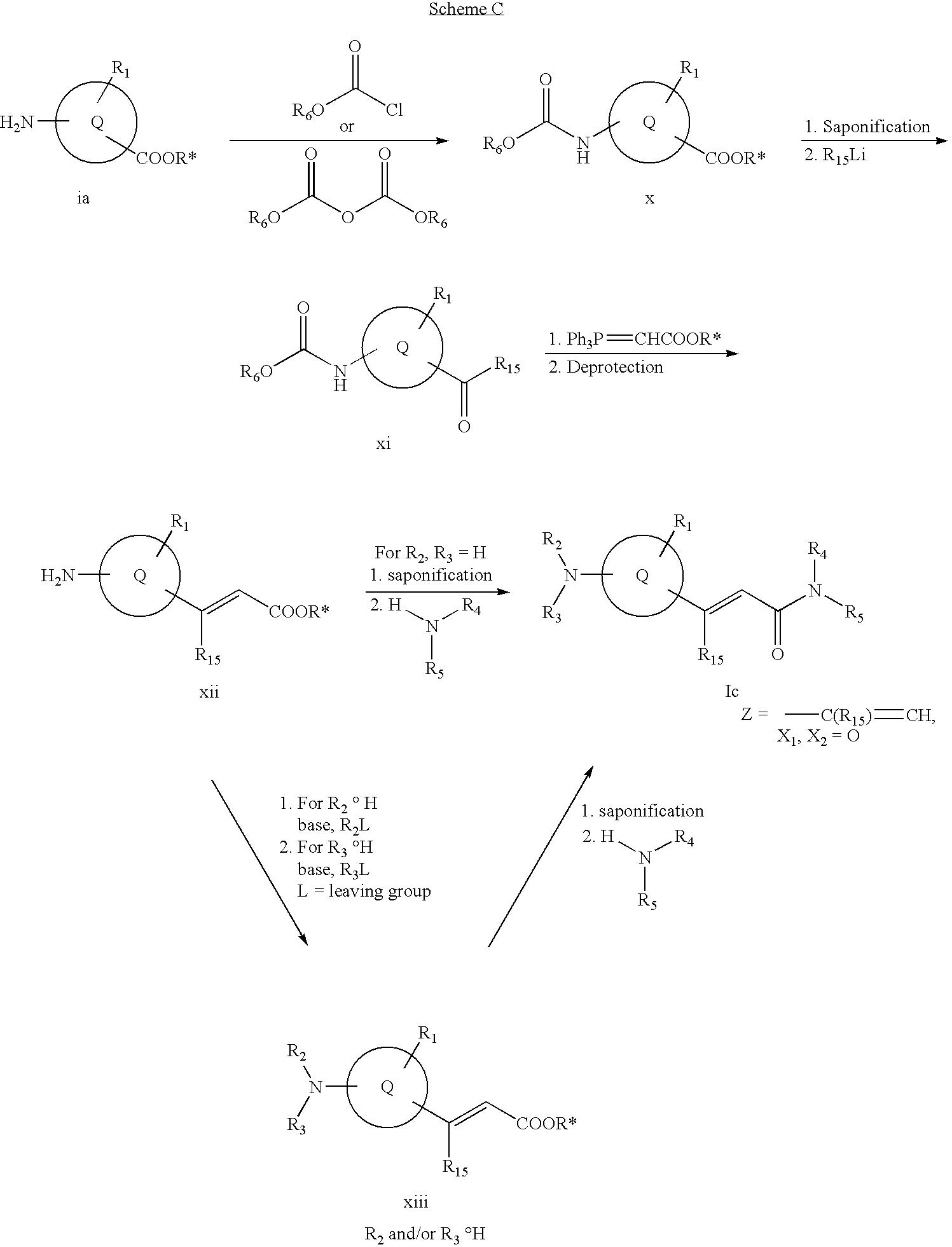 Figure US07153856-20061226-C00005