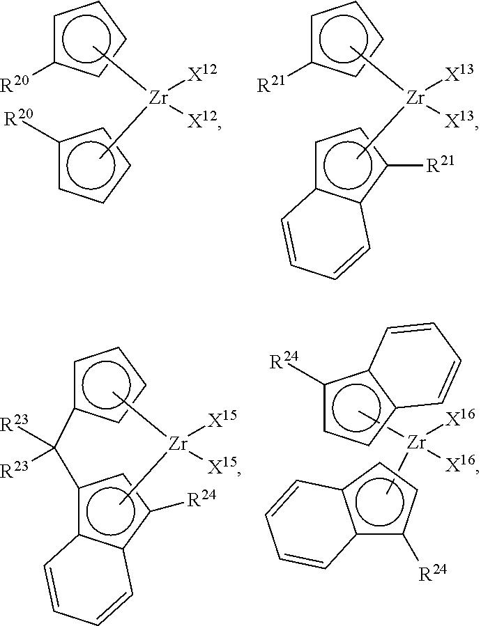 Figure US09334203-20160510-C00088