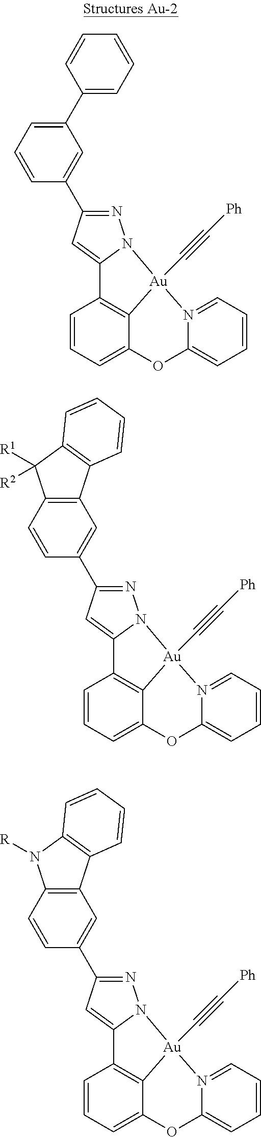 Figure US09818959-20171114-C00554