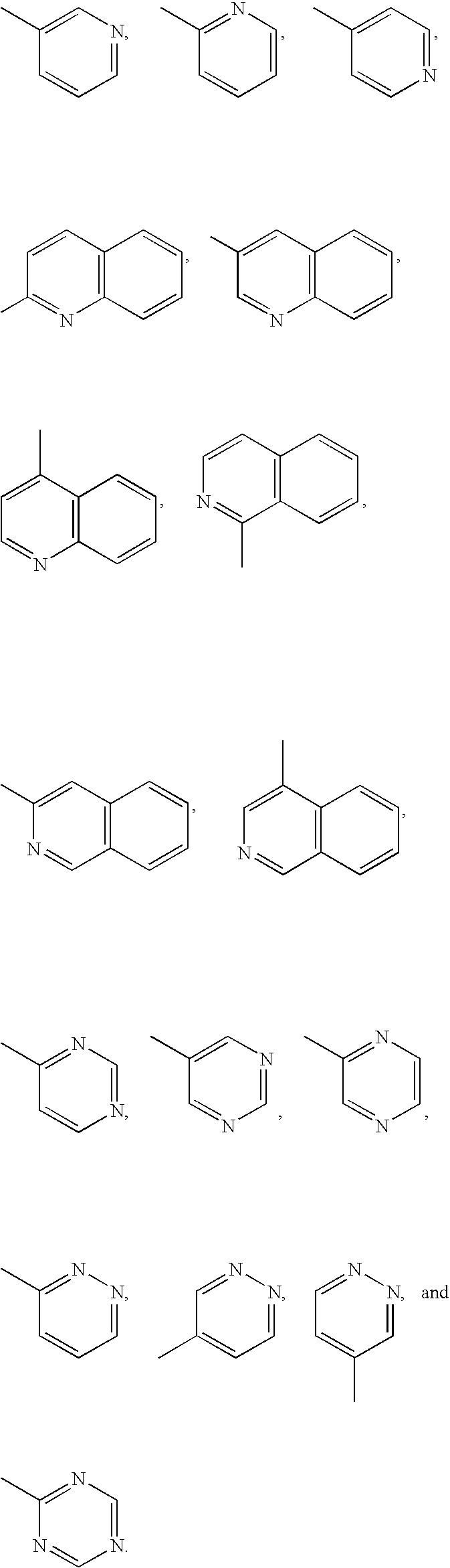 Figure US08088500-20120103-C00088