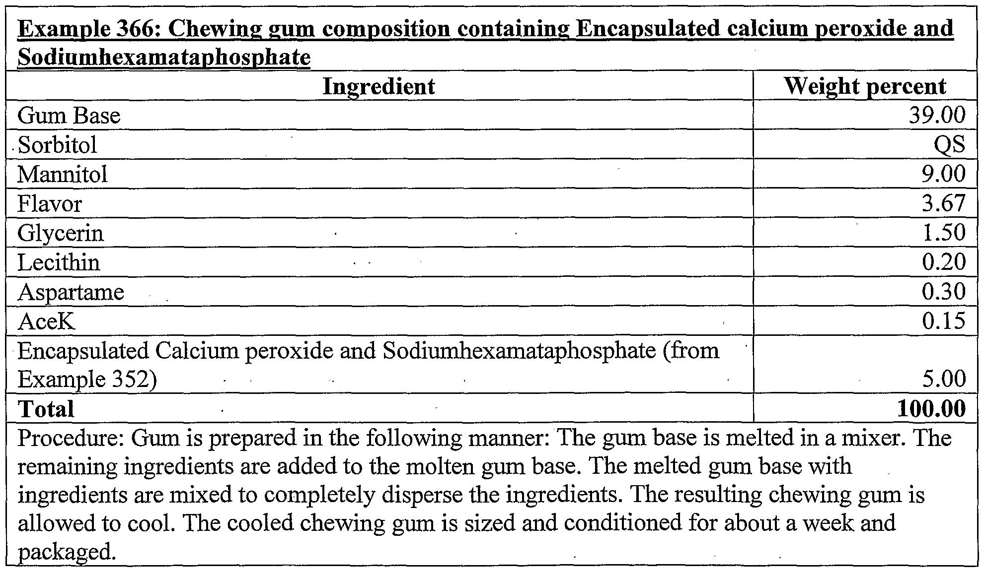Figure imgf000180_0002