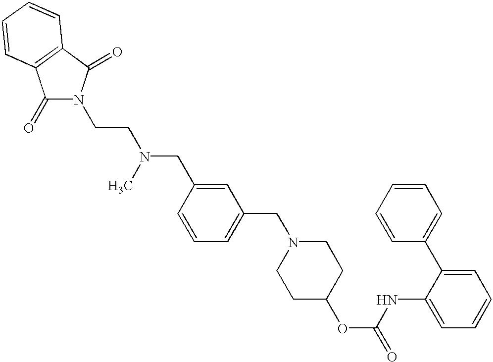 Figure US06693202-20040217-C00177