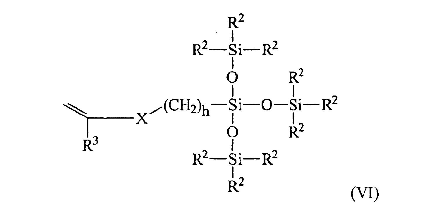 Figure CN101137691BD00091