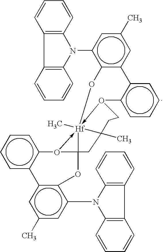 Figure US07645893-20100112-C00028