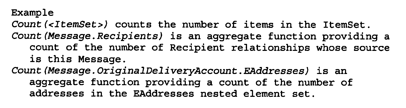 Figure 112005035249743-PCT00005
