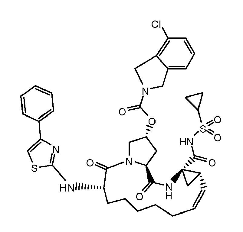 Figure imgb0497
