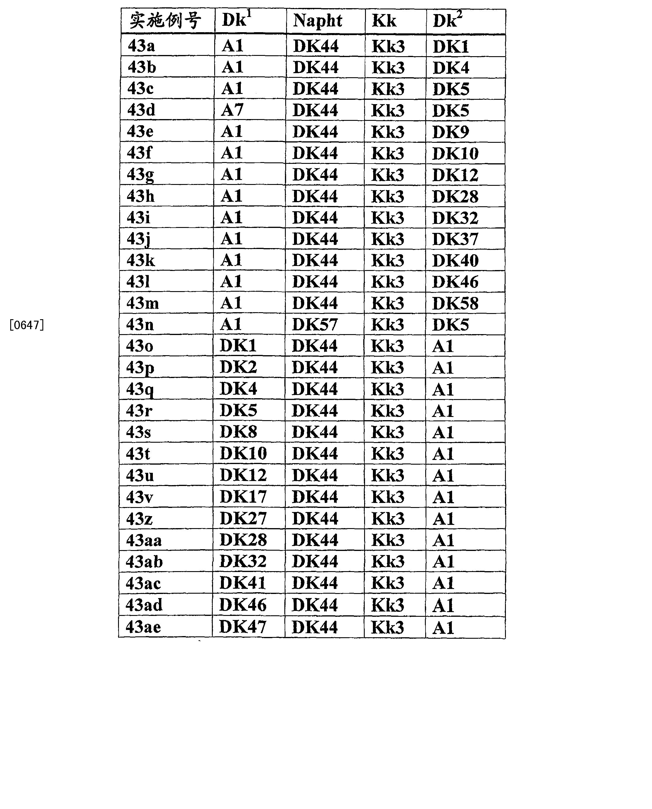 Figure CN101891967BD00811