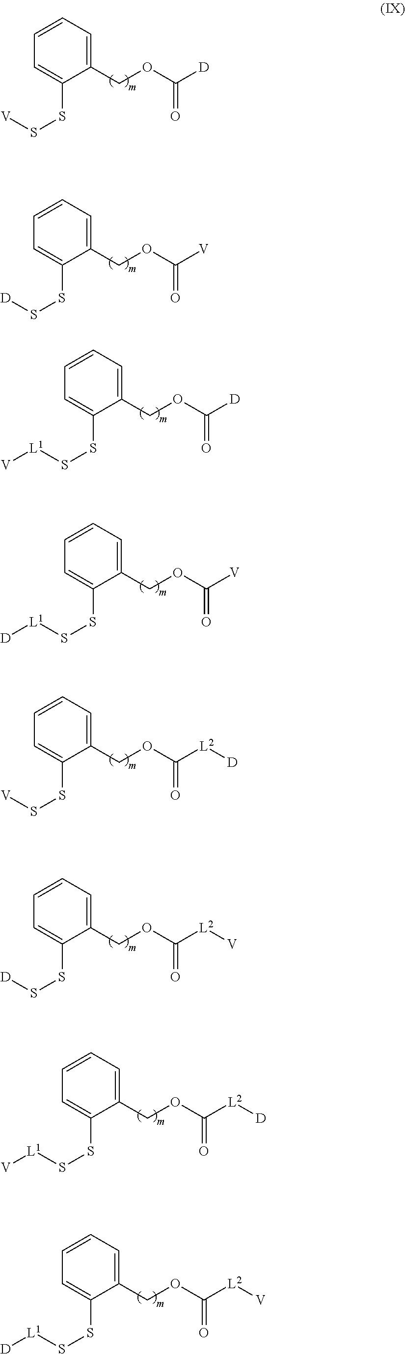 Figure US09550734-20170124-C00005